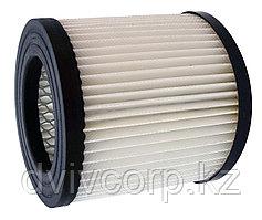 FUBAG Фильтр каркасный НЕРА для пылесосов серии WD