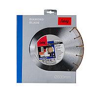 FUBAG Алмазный диск Universal Extra диам. 300/25.4