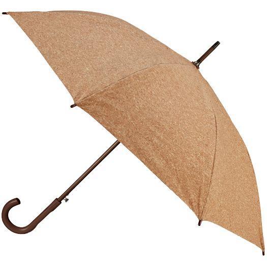 Необычные и оригинальные зонты