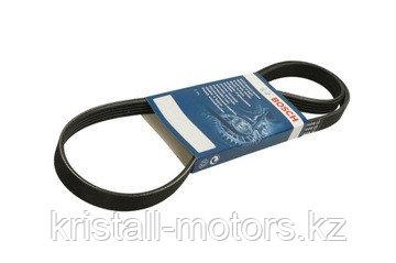 Ремень 5PK1225 BOSCH Citroen - Opel - Peugeot - Renault - Skoda - Toyota -