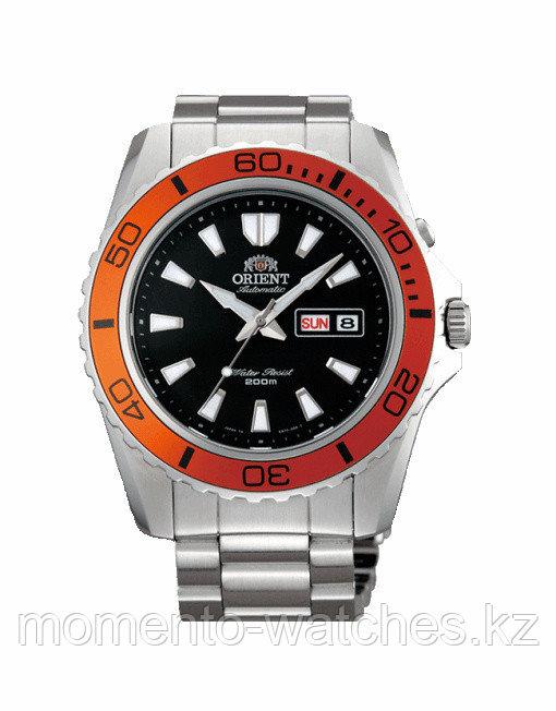 Мужские часы Orient FEM75004B9