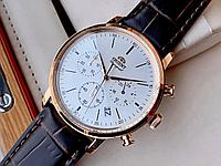 Мужские часы Orient RA-KV0403S10B