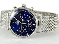 Мужские часы Orient RA-KV0401L10B