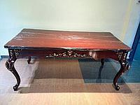 Cтол для кабинета модель ИСФАХАН