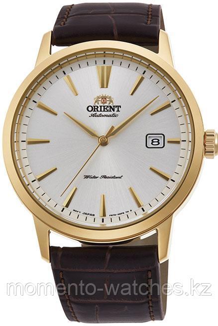 Мужские часы Orient RA-AC0F04S10B