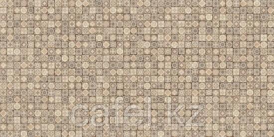 Кафель | Плитка настенная 30х60 Роял Гарден | Royal Garden темно-бежевый