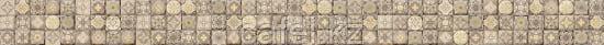 Кафель | Плитка настенная 4х60 Роял Гарден | Royal Garden бордюр