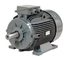 Электродвигатель 7.5 квт ,1500 об/мин GAMAK