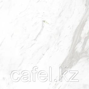 Керамогранит 42х42 - Роял Стоун   Royal Stone белый