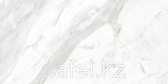 Кафель   Плитка настенная 30х60 Роял Стоун   Royal Stone белый