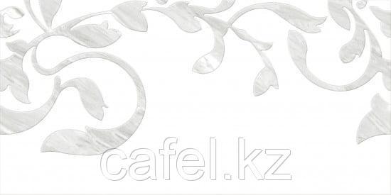 Кафель | Плитка настенная 30х60 Роял Стоун | Royal Stone декор В