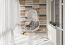 Кафель | Плитка настенная 30х60 Роял Стоун | Royal Stone черный, фото 6