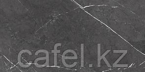 Кафель   Плитка настенная 30х60 Роял Стоун   Royal Stone черный