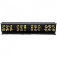LED-фара электросамоката Kugoo S3