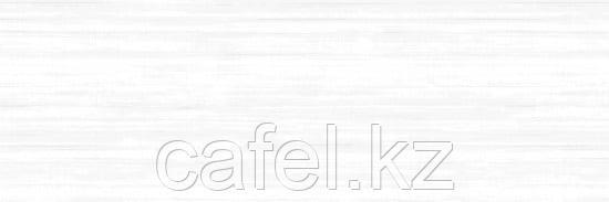 Кафель | Плитка настенная 25х75 Санторини | Santorini белый