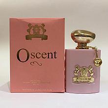 Alexandre.J Oscent Pink 100 ml. - Парфюмированная вода - Женский - ( TESTER )