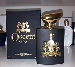 Alexandre.J Oscent Black 100 ml. - Парфюмированная вода - Мужской - ( TESTER )