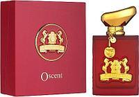 Alexandre.J Oscent Rouge 100 ml. - Парфюмированная вода - Женский - ( TESTER )