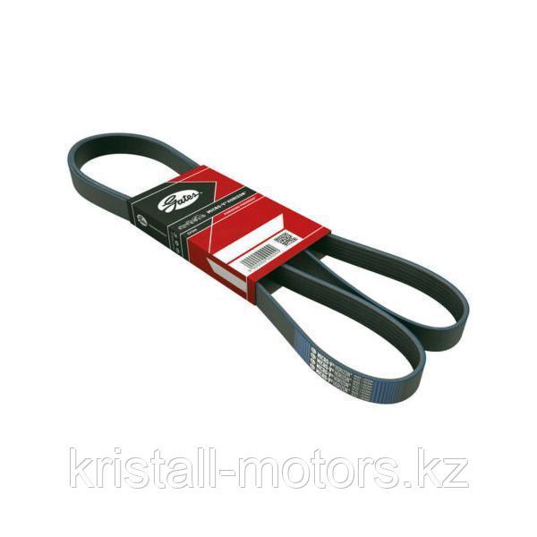 Ремень 6PK1548 GATES = VW BORA (1J2) 1.4_ 16V/BMW 5 Touring (E34) 520 i/