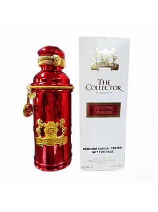 Alexandre.J The Collector Altesse Mysore 100 ml. - Парфюмированная вода - Унисекс - ( TESTER ), фото 2