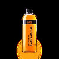GlossProtection наноконсервант для сушки и защиты кузова (750 мл)