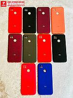 Чехлы для телефонов XIAOMI