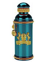 Alexandre.J The Collector Mandarine Sultane 100 ml. - Парфюмированная вода - Унисекс - ( TESTER )
