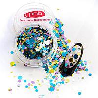 Камифубуки (конфетти) PNB 07