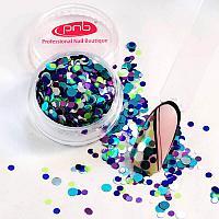 Камифубуки (конфетти) PNB 10