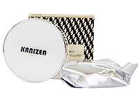 Кушон Kanizea Lightful Matte Finish Compact coussin  SPF50+ PA+++