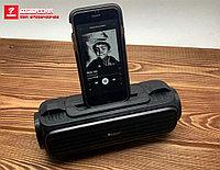 Беспроводная портативная Bluetooth колонка, New Rixing NR-903