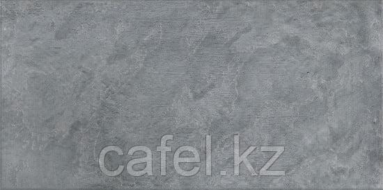 Керамогранит 30х60 - Слейт | Slate серый