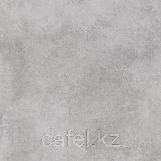 Керамогранит 42х42 - Соната | Sonata серый