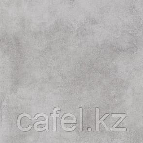 Керамогранит 42х42 - Соната   Sonata серый