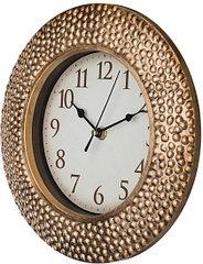 Часы настенные кварцевые «Italian Style» (25 см)