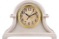 Часы настольные кварцевые royal house