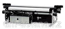Канавный домкрат (траверса) пневмогидравлический OMA 542A.04 (2 тонны)