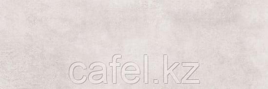 Кафель | Плитка настенная 20х60 Соната | Sonata серый