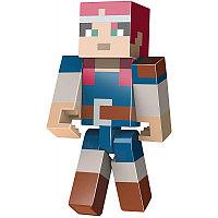"Minecraft Фигурка Майнкрафт Подземелье ""Вэлори"", 22 см"