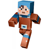 "Minecraft Фигурка Майнкрафт Подземелье ""Хэкс"", 22 см"