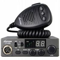 Автомобильные Рации 27 МГц (СБ...