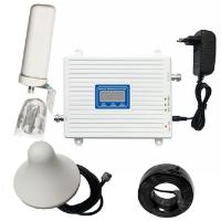 Усилители сотовой связи 2G/3G/...
