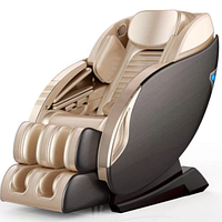 Массажное кресло 886