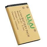Аккумулятор для рации WLN KD-C1, фото 2