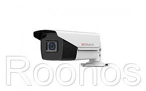 Камера Цилиндрическая DS-T206B TVI