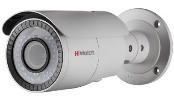Камера Цилиндрическая DS-T206 TVI