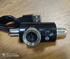 Мини WEB камера HD