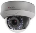 Камера Купольная DS-T207P TVI