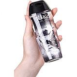 Лубрикант на силиконовой основе Shunga Toko Lubricant, 165 мл (только доставка), фото 3