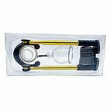 Экстендер для увеличения пениса Penimaster, фото 4